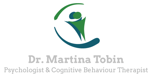 Cork based CBT Therapist and Psychologist