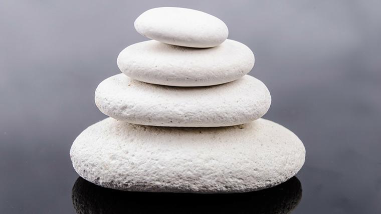 stone-316224_1280
